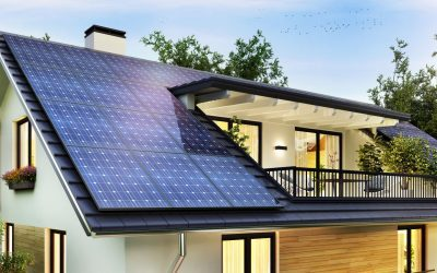 How Much Do Solar Panels Cost in Washington State?